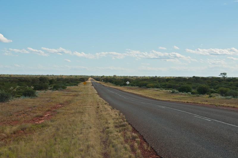To Uluru via King's Canyon (57 of 71)