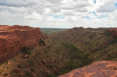 To Uluru via King's Canyon (50 of 71)