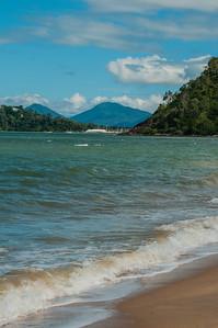 Trinity Bay Beach