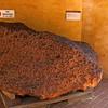 Mundrabilla iron meteorite
