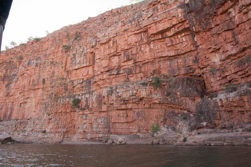 Chamberlain Gorge-7