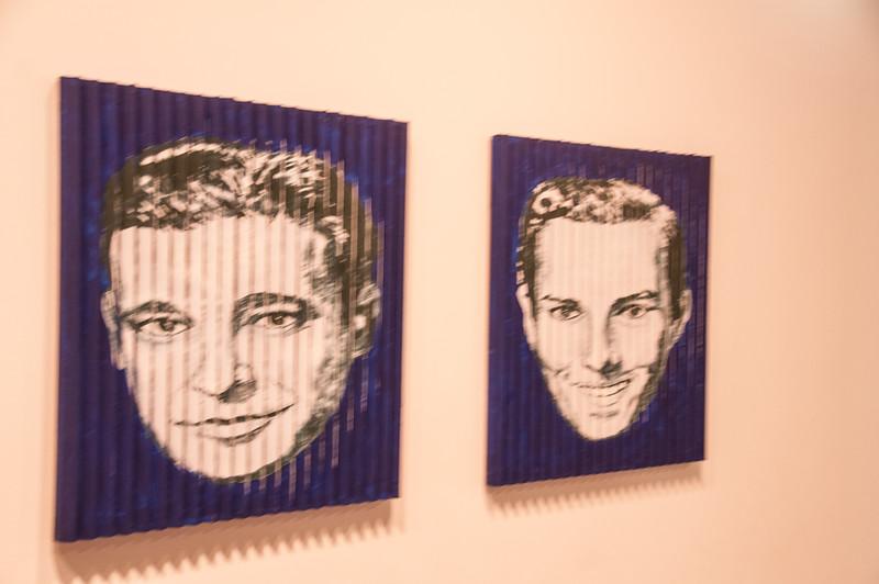 Museum of Contemporary Art, Sydney-6