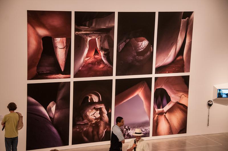 Museum of Contemporary Art, Sydney-2