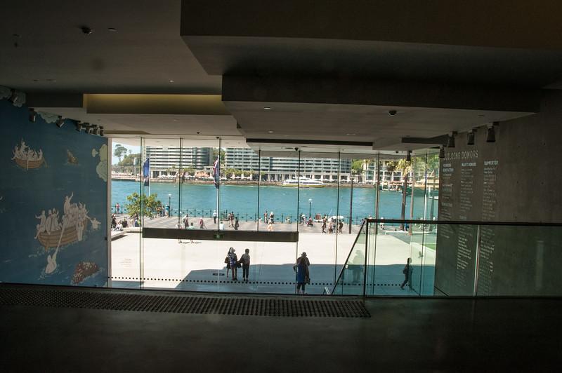 Museum of Contemporary Art, Sydney-1