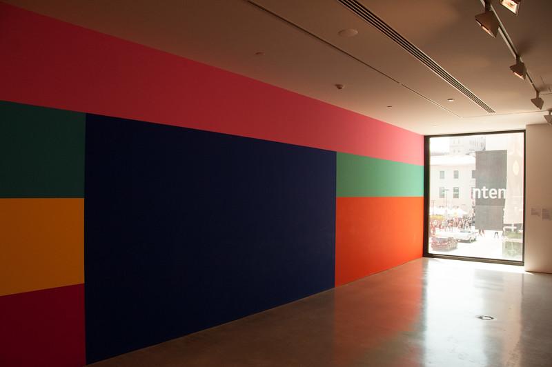 Museum of Contemporary Art, Sydney-8