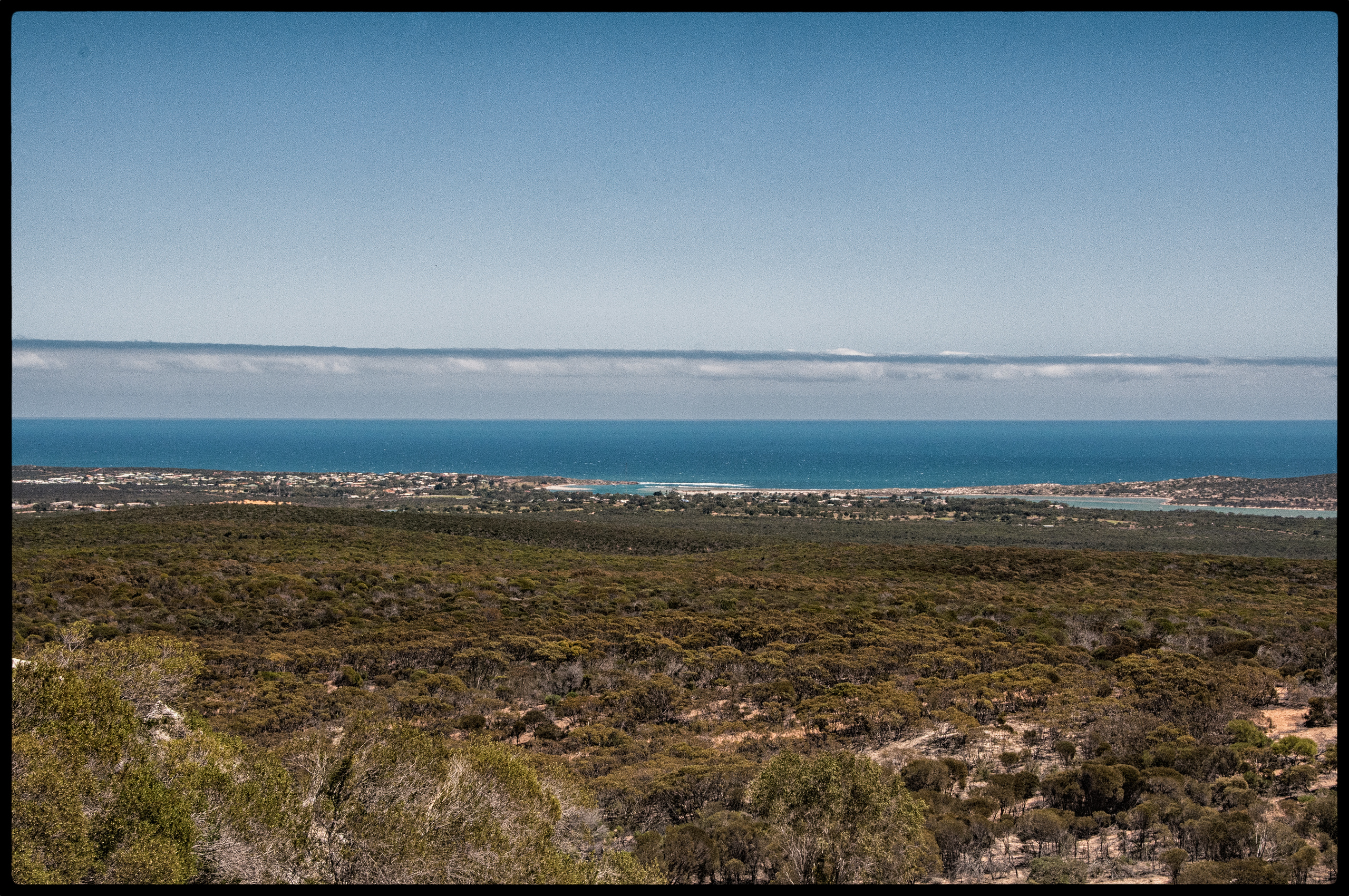 Kalbarri Lookout-2-Edit