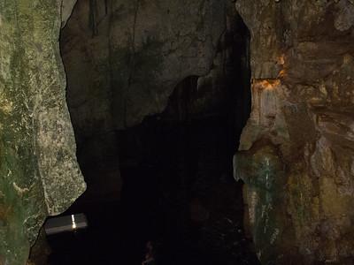 Sawailau Cave Trip (9 of 22)