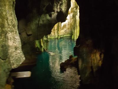 Sawailau Cave Trip (8 of 22)