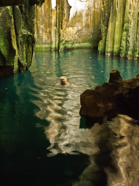 Sawailau Cave Trip (13 of 22)