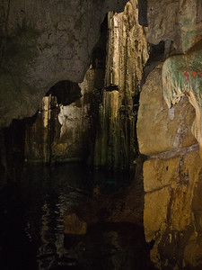 Sawailau Cave Trip (11 of 22)