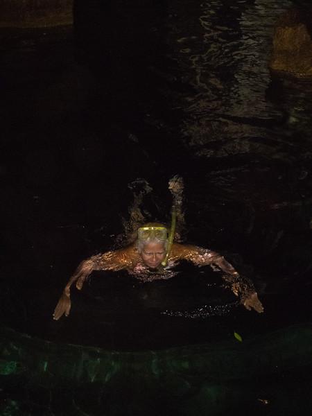 Sawailau Cave Trip (15 of 22)
