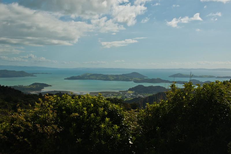 Coromandel to Opiko Bay (30 of 33)