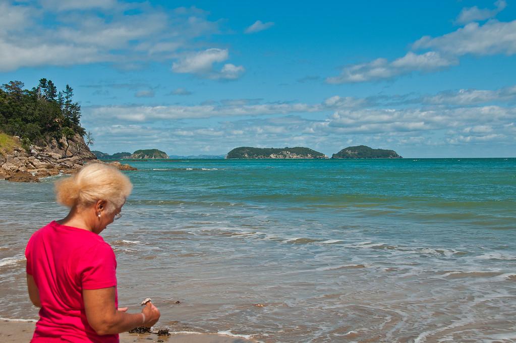 Coromandel to Fletcher's Bay (9 of 37)