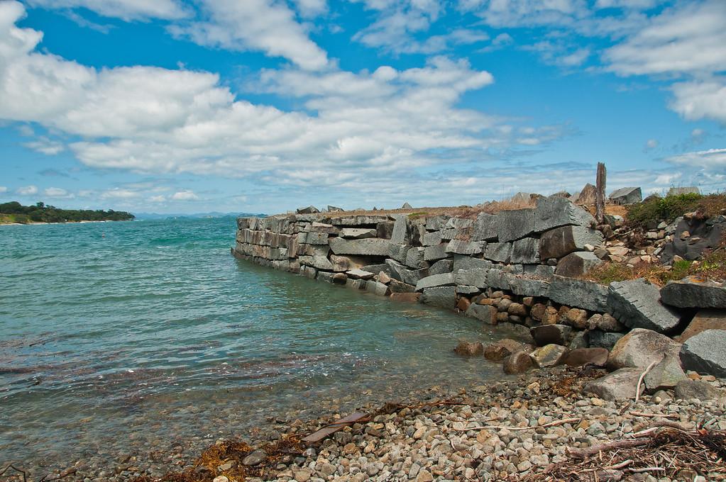 Coromandel to Fletcher's Bay (28 of 37)