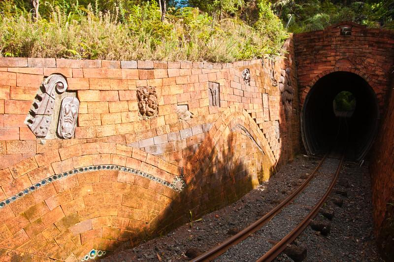 Driving Creek Railway (16 of 38)