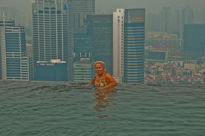 Singapore (1 of 36)
