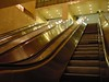 0940 - GC 11 18 01 night, escalators