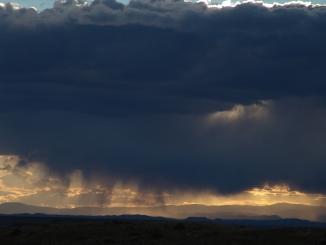Shoshone, Wyoming