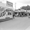 Fair food at the Oklahoma State Fair<br /> <br /> Kiev IIa