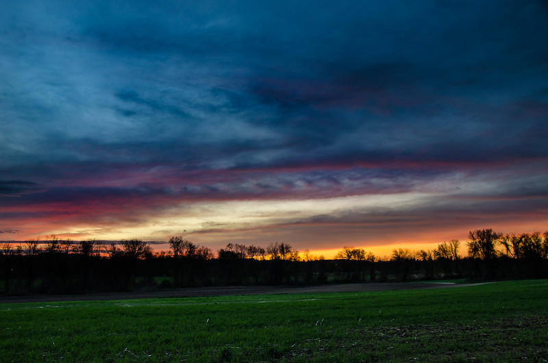 Litchfield, NH