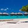 Pacific paradise / Moorea, French Polynesia