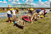 Port Wentworth_Kayaking_7925