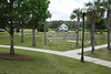 Port Wentworth_Ampitheater_0044