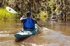 Port Wentworth_Kayaking_7859