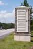 Port Wentworth_Target Sign_0185