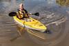 Port Wentworth_Kayaking_7934