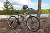 Port Wentworth_Bike_8304