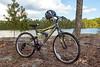 Port Wentworth_Bike_8304