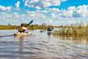 Port Wentworth_Kayaking_7909
