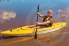 Port Wentworth_Kayaking_7967