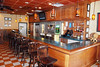 Port Wentworth_Sweet Tea Grill_0172 (2)