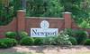 Port Wentworth_Newport Subdivision_0133