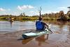 Port Wentworth_Kayaking_7833