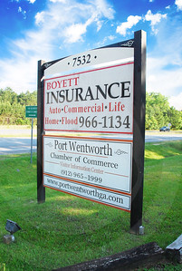 Port Wentworth_Boyett Insurance_0001