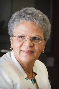 Mayor Diaz will meet with the Prime Minister of Haiti, Michèle Duvivier Pierre-Louis,