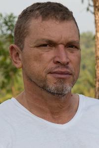 Marc Leperlier
