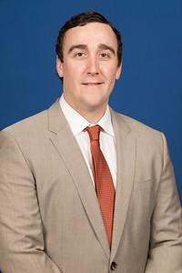 Ryan J  Bollman-0057