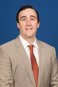 Ryan J  Bollman-0052