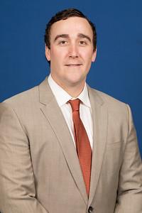 Ryan J  Bollman-0055