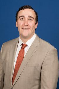 Ryan J  Bollman-0041