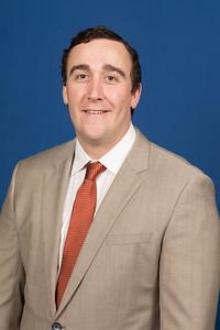 Ryan J  Bollman-0046