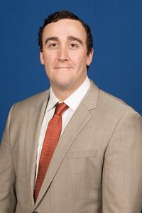 Ryan J  Bollman-0035