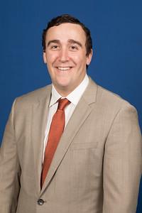 Ryan J  Bollman-0047