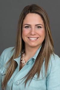 Portraits Blanca Commercial Real Estate Inc