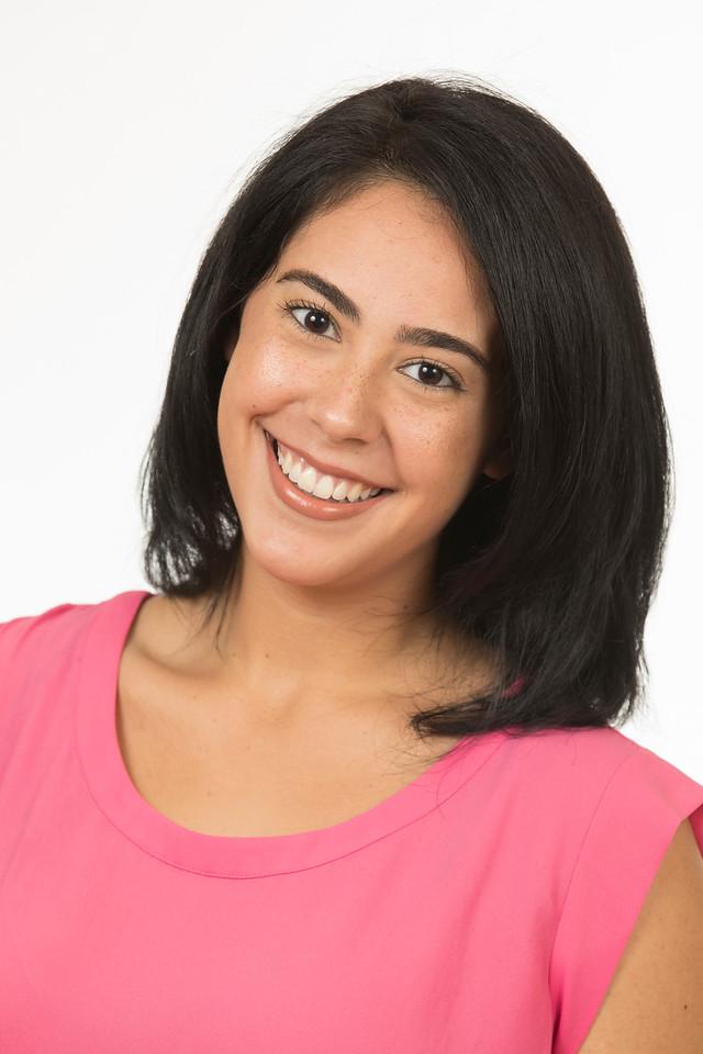 Fernanda_Paguaga