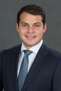 Javier_Rodriguez-0057